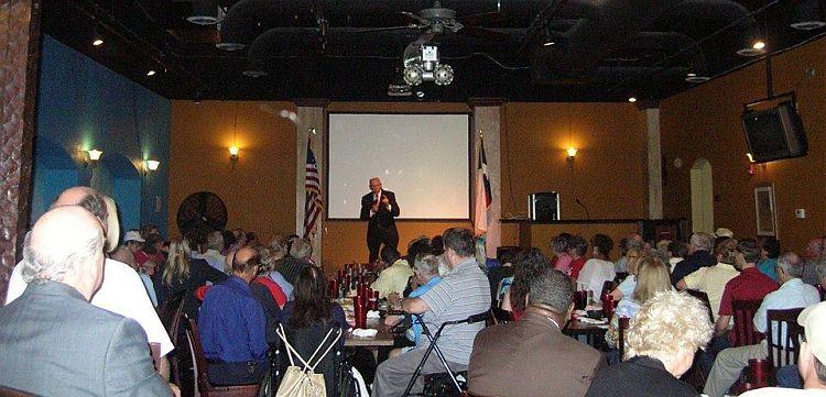 southwest-dallas-county-republican-club